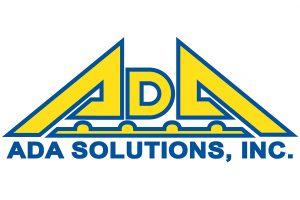 ADA Solutions LOGO