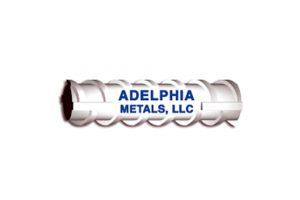 Adelphia Metals