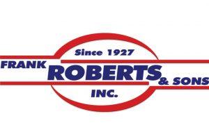 FrankRoberts_Logo
