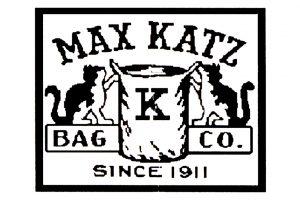 MaxKatz Logo