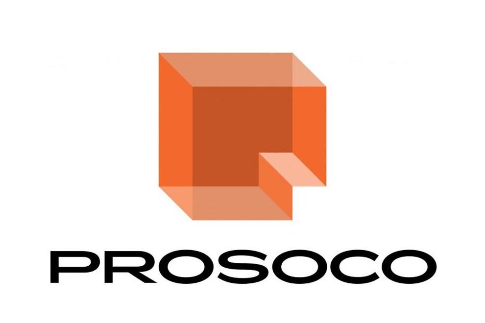 Prosoco Logo